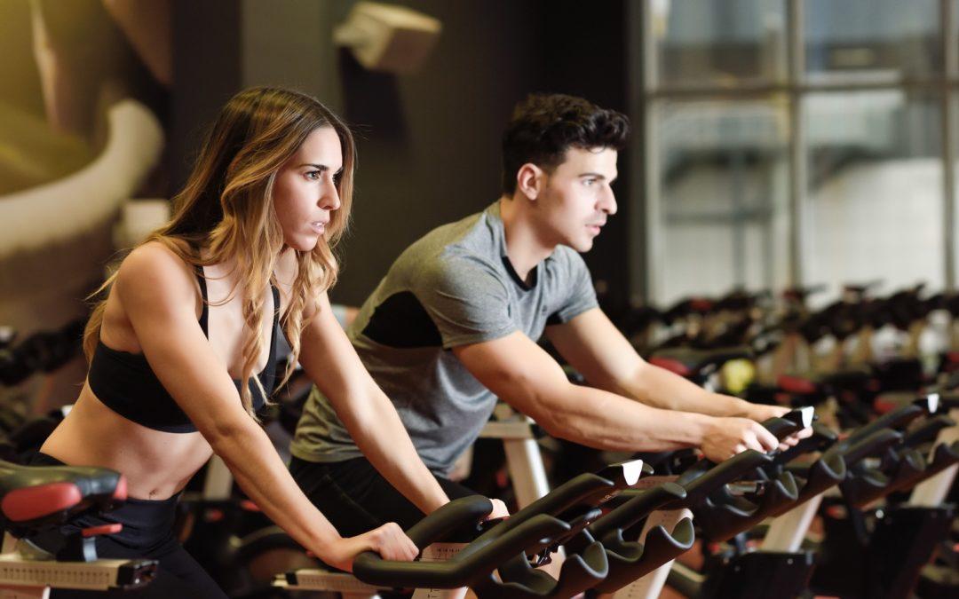 Quel lien entre le rythme cardiaque et la perte de poids (seuil de lipolyse / lipox) ?