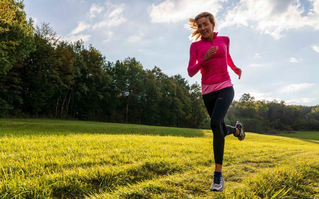 Le sport comme moteur de votre activité professionnelle